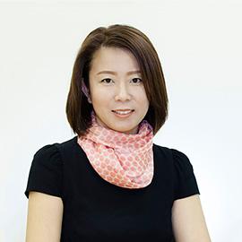 xu-guohui