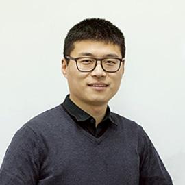 lin-lefeng